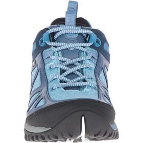 Merrell Siren Sport Q2 GTX Shoes Women Blue
